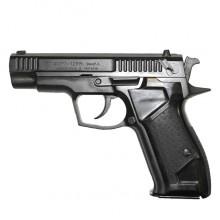Пистолет ФОРТ 12РМ к. 9 мм