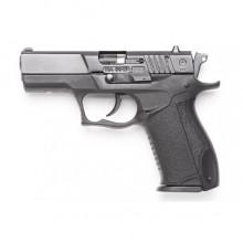 Травматический пистолет ФОРТ 17Р к. 45 мм