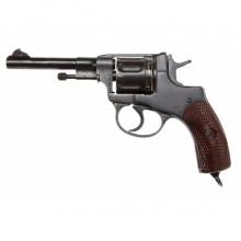 Револьвер РНР-УОС к. 9 мм