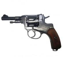 Револьвер РНР-У-УОС к. 9 мм