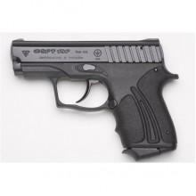 Травматический пистолет ФОРТ 10Р к. 9 мм