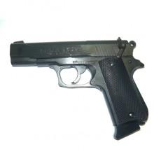 Пистолет газовый Эрма 459 Г