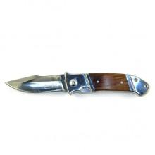 Складной нож туристический Grand Way 01987 C