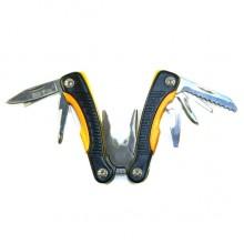 Нож Grand Way Multi tool 2229