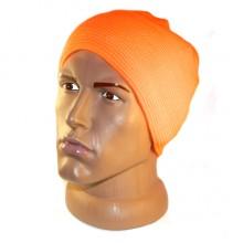 Шапка 2Wolf ORYX оранжевая