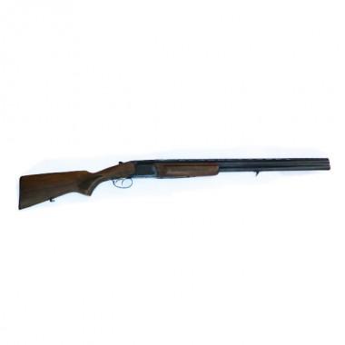 Ружье охотничье МР-27ЕМ
