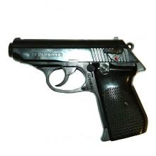 Травматический пистолет Schmeisser AE 790G1