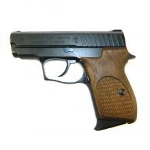 Травматический пистолет ФОРТ 9Р к. 9 мм комиссия