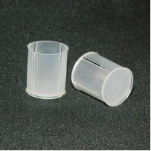 Контейнер дробовой к. 12М  (30шт)