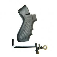 Пистолетная рукоятка к Mossberg