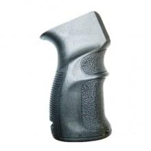 Рукоятка пистолетная на автомат FAB Defense AG-47
