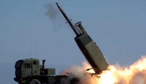 Польское правительство планирует приобрести американские ракеты HIMARS