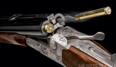 Топовая пятерка самых дорогих ружей в мире