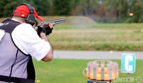Стендовая стрельба: спорт или развлечение?
