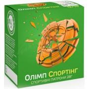 "Патрон Тахо 12к ""Олимп"" 28 гр №9 спортинг"