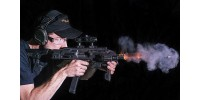 Вреден ли шум от выстрела? Влияние шума на человеческий организм
