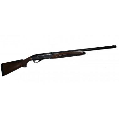 Полуавтоматическое ружье BENELLI RAFFAELLO-13 Black 28