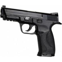 Пістолет пневматичний KWC PM KM44 (D)