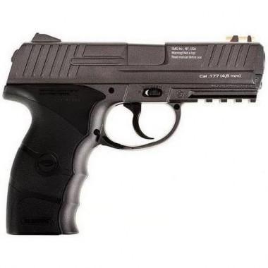Пистолет пневматический Borner  W3000 C-21