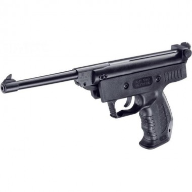Пистолет пневматический SPA S-3
