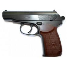 Пістолет пневматичний Borner PM 49