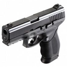 Пистолет пневматический KWC KM46 (D) (Taurus)