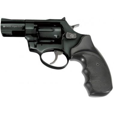 Револьвер под патрон Флобера Ekol Berg 2.5