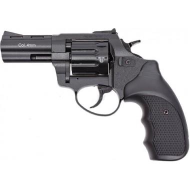 Револьвер под патрон Флобера Stalker 3