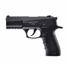 Пистолет сигнальный, стартовый EKOL FIRAT PA92 Magnum черный