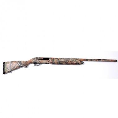 Полуавтоматическое ружье АЛТАЙ CAMO C9 5+1, 76 см