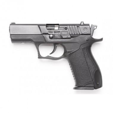 Травматический пистолет ФОРТ 17Р к. 45мм