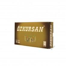 Патрон холостой пистолетний OZKURSAN 8 мм