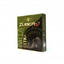 Патроны охотничьи Zuber Extra к.12/23/70 34g