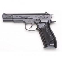 Травматический пистолет ФОРТ 14Р к. 9 мм