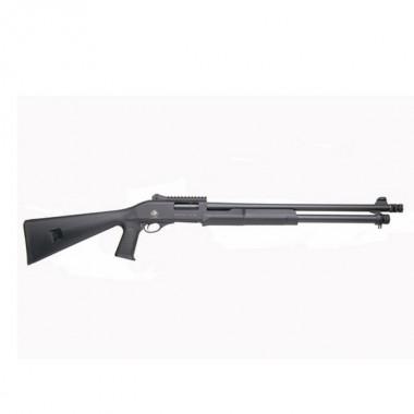 Ружье охотничье SAFARI ПН-001 ТКР пластик