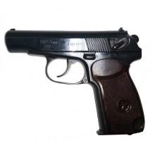 Травматический пистолет ПМР-УОС к. 9 мм