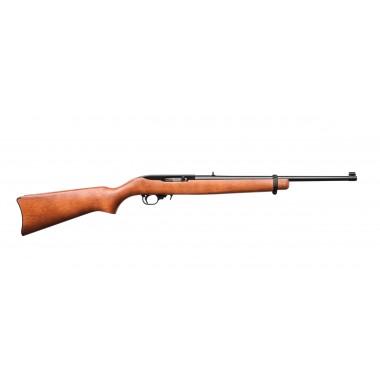 Карабин охотничий нарезной RUGER 10/22 Carbine 22LR