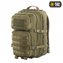 M-Tac рюкзак Large Assault Pack