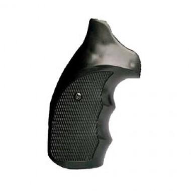 Накладки пластик к револьверу Сафари