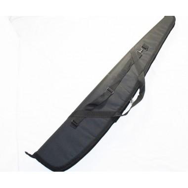 Чехол для оружия Н-135 (чёрный)