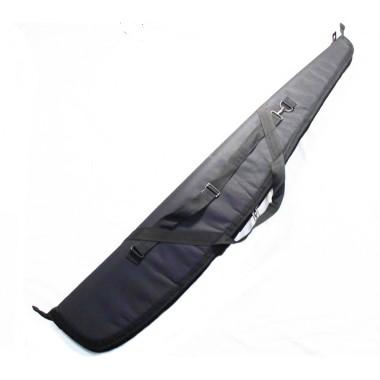 Чехол для оружия МР-513 (чёрный)