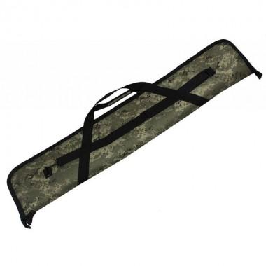 Чехол для оружия АКМ (камуфляж)