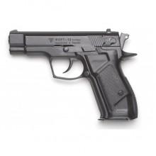 Травматический пистолет ФОРТ 12РМ к. 45 мм