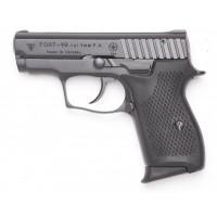 Травматический пистолет ФОРТ 9Р к. 9 мм