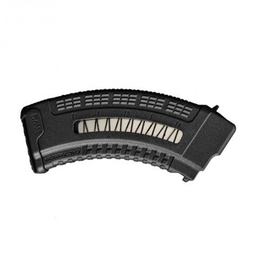 Магазин FAB Defense Ultimag AK30