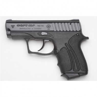 Травматический пистолет ФОРТ 10Р 9 мм