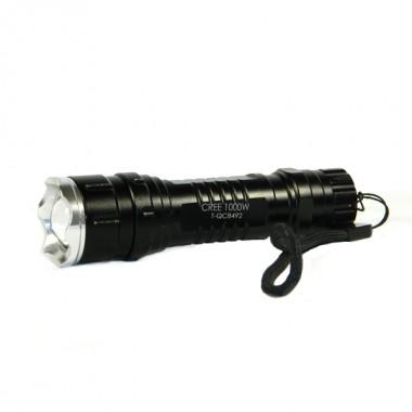Ліхтар BL-Q8492