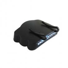 Фонарь налобный Police 7300-9 LED