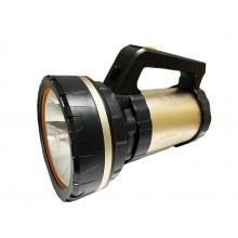 Фонарь-прожектор TGX-991