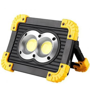 Фонарь-прожектор LL-811